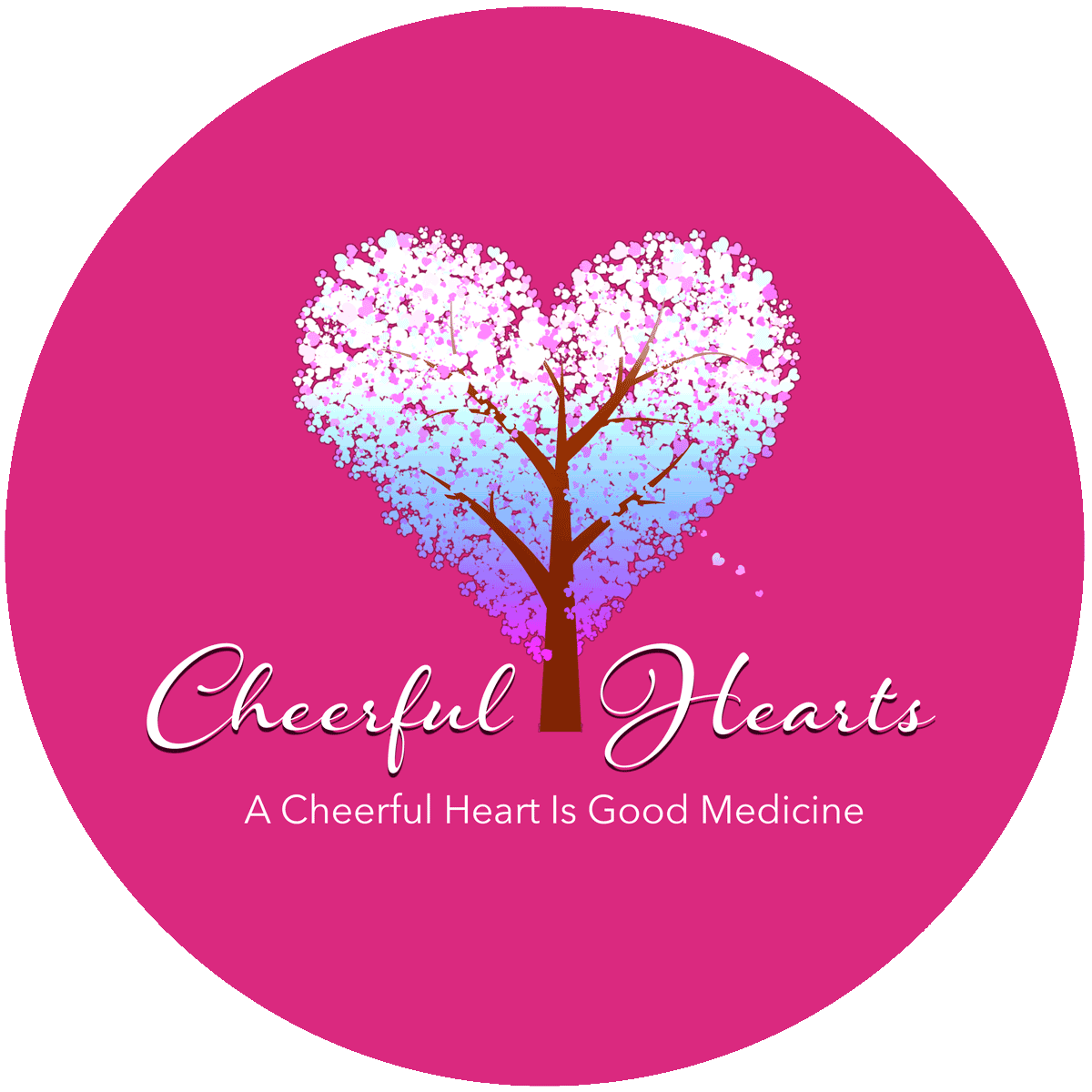 online life coach and motivational gift cards cheerful hearts